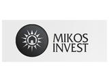 Mikos-Invest Sebastian Kostek