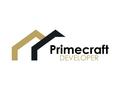 Primecraft Developer Sp. z o.o. Sp.k.