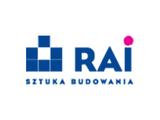 RAI Przedsiębiorstwo Budowlane