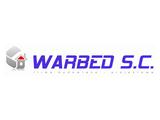 """""""Warbed"""" S.C. Rafał Wardencki Michał Kubiak"""