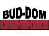 Bud-Dom Sp. z o.o.