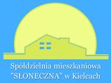 """Spółdzielnia Mieszkaniowa """"SŁONECZNA"""""""