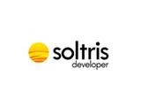 Soltris Developer