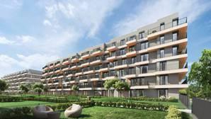 Zdjęcie inwestycji Atal Marina Apartamenty III