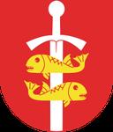 pomorskie, Gdynia, Witomino-Radiostacja