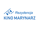 Kino Marynarz Sp. z o.o.