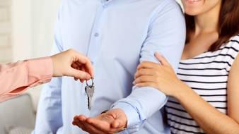 Mieszkanie na wynajem - podstawowe koszty do uwzględnienia przy planowaniu inwestycji