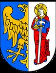 śląskie, Ruda Śląska