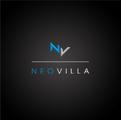Neo Villa Sp. z o.o.