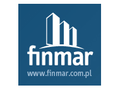 Finmar