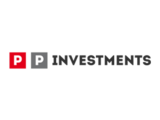 Property Partner Investments