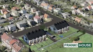 Franki House