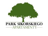 Park Sikorskiego