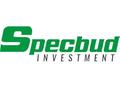 Specbud Investment