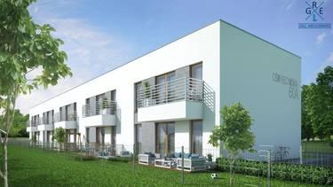 Apartamenty Milano