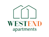 West End Apartments Sp. z o.o. Sp. K.