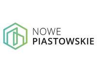 Nowe Piastowskie