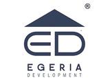 Egeria Development Sp. z o. o.
