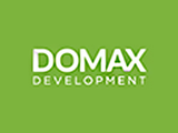 Domax Development Sp. z o.o. Sp.k.