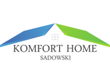 Komfort Home