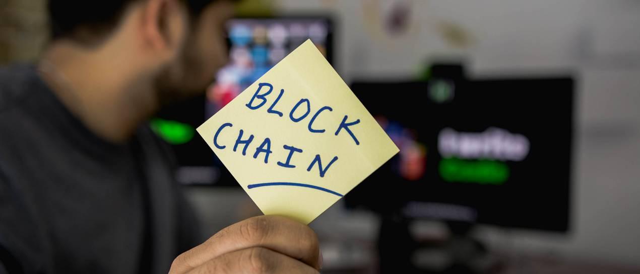 Prop Tech – nadchodzi rewolucja