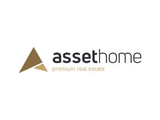 asset home – Przedstawiciel Dewelopera