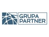 Grupa Partner
