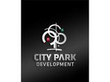 City Park Development S.A.