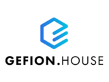 Gefion.House Group