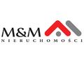 M&M Nieruchomości
