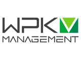 WPK Management Sp. z o.o. Sp. K.