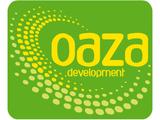 Oaza Development Sp. z o.o.