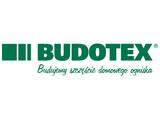 P.B. Budotex Sp. z o.o.