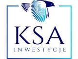 KSA Inwestycje Sp. z o.o.