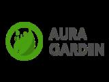 Aura Garden