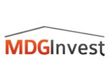 MDG Invest