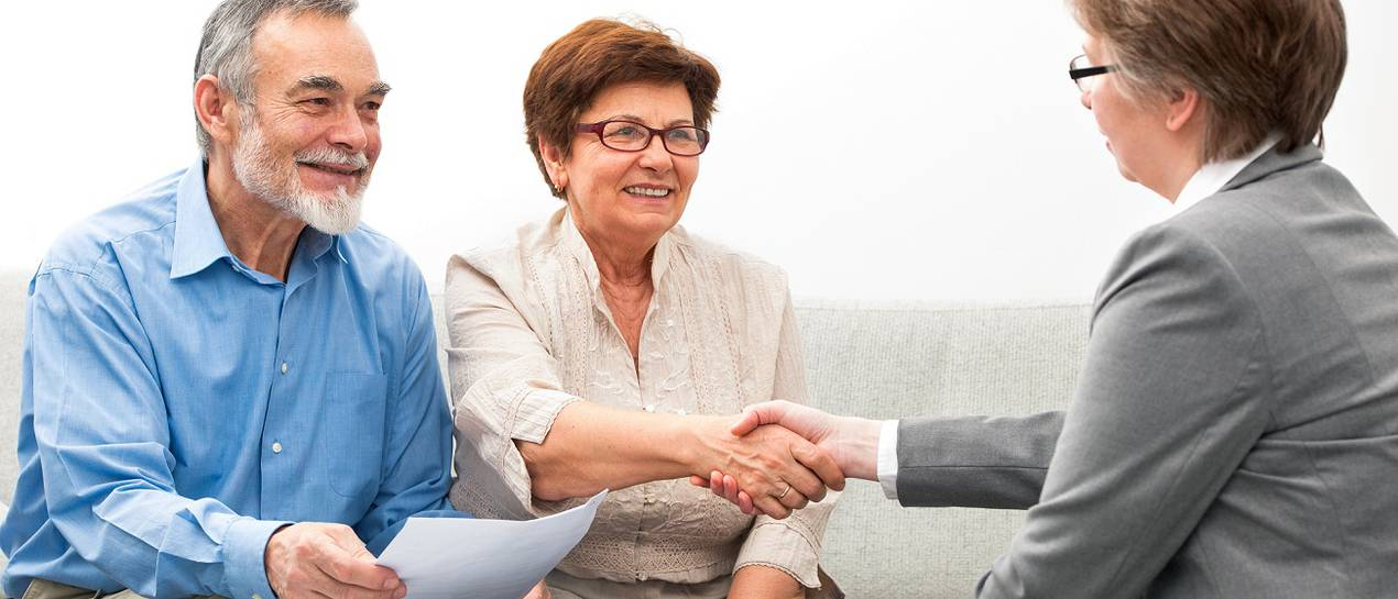 Zakup mieszkania na wynajem zabezpieczeniem na starość?