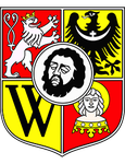 dolnośląskie, Wrocław