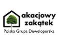 Akacjowy Zakątek Polska Grupa Deweloperska