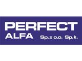 Perfect Alfa Spółka z ograniczoną odpowiedzialnością sp.k.
