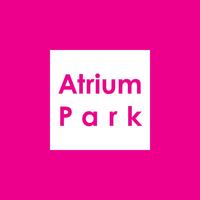 Atrium Park