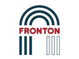 PBiOT Fronton Sp. z o.o.