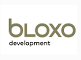 Bloxo Development