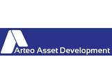Arteo Asset Development