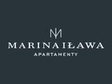 Marina Iława Apartamenty