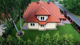 Villa Radość