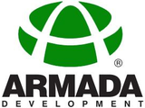 Armada Development S.A.