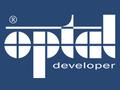 Optal Developer