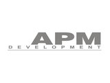 APM Development Sp. z o.o.