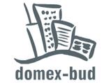 DOMEX-BUD S.A.